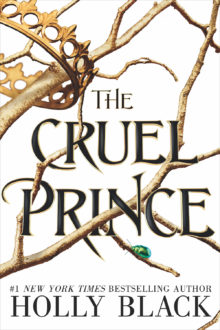 CruelPrince_SMALL-220x330