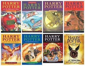 Full-Set-Of-Harry-Potter-Books-EBOOKS
