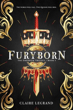 FuryBorn_final_111417_tagline-800x1200