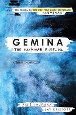 gemina4