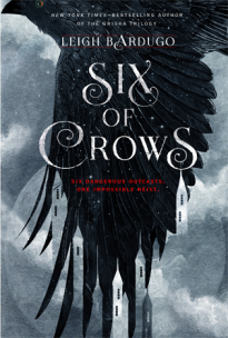 six-of-crows-2015.02.13-315