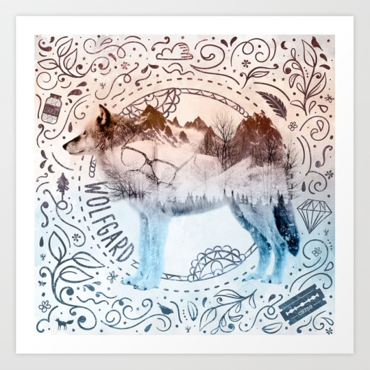 wolfgard-prints.jpg